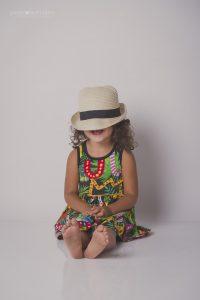 fotografia_infantil_las_gabias_paco_murciano_004